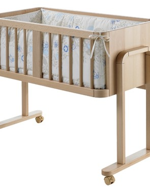 geuther-aladdin-co-sleeper_35315