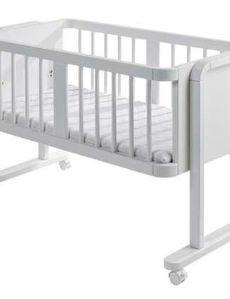 geuther-aladdin-co-sleeper_35316
