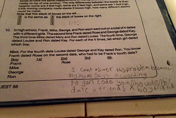 girl-9-refuses-to-answer-test-question-because-of-girl-code_135227