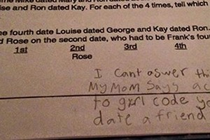 girl-9-refuses-to-answer-test-question-because-of-girl-code_135228