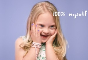 girl-downs-syndrome-river-island-kids_192604