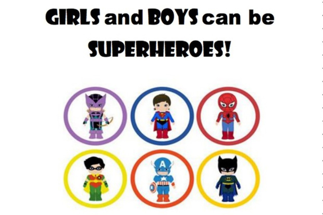 girl-told-she-cant-be-spider-man-inspires-special-superhero-parade_126966