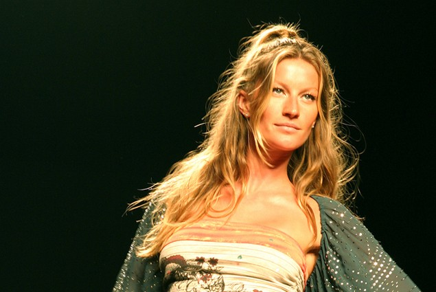 gisele-explains-controversial-breastfeeding-comments_14857