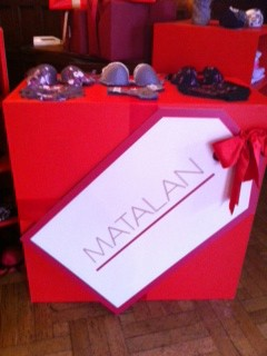 glamour-a-go-go-at-matalans-christmas-in-july_25699