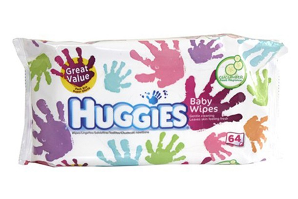 glass-in-huggies-wipes-no-but-that-doesnt-stop-a-facebook-frenzy_130199