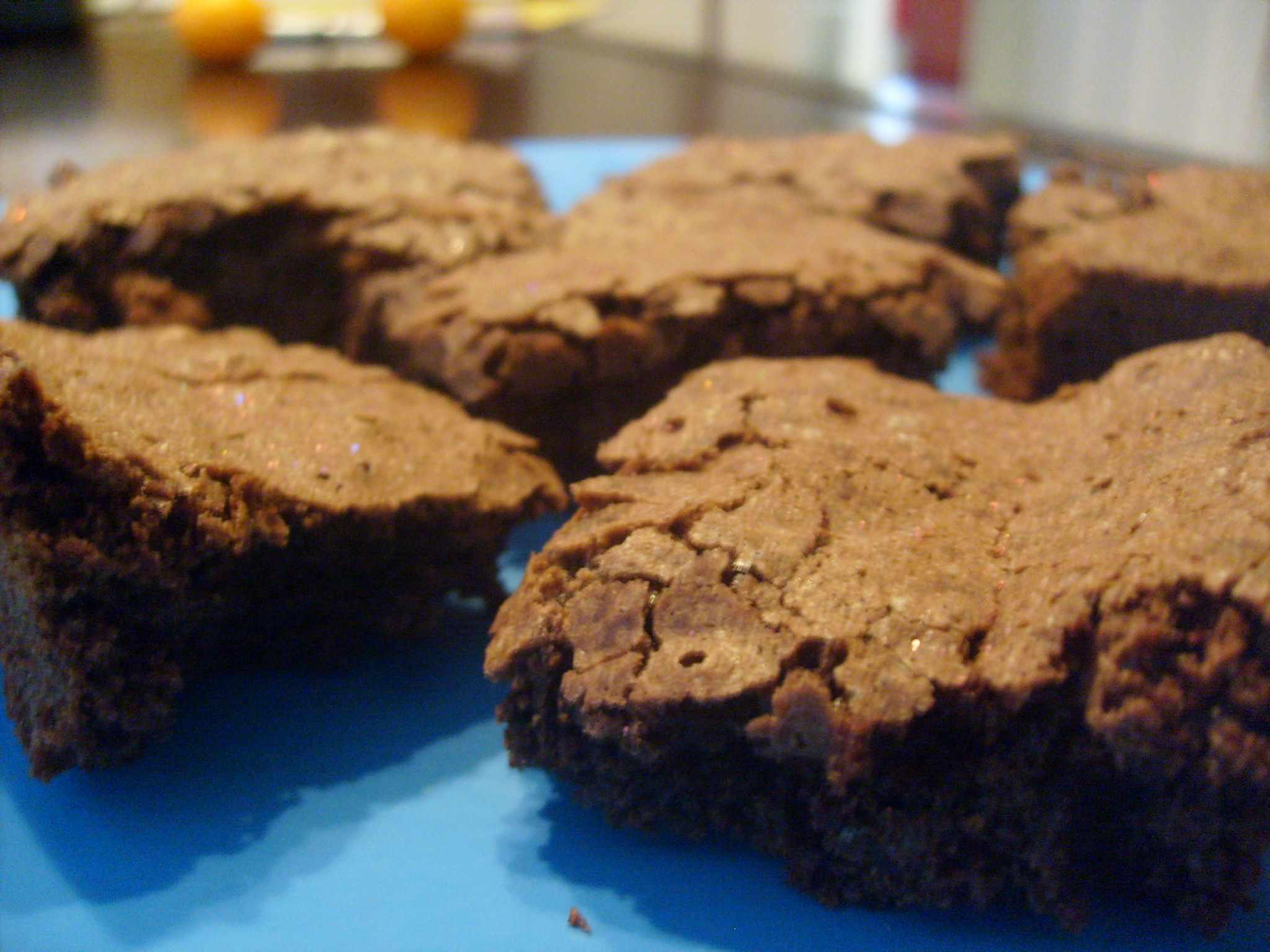 glittery-chocolate-brownies_20655