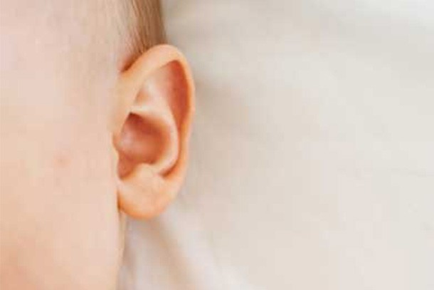glue-ear-toddlers-children-signs-treatment_181632