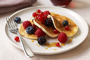 gluten-free-buttermilk-pancakes_84061