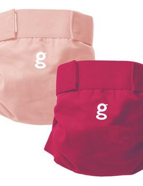 gnappies-reusable-nappies_19497
