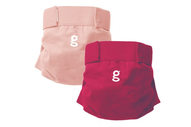 gnappies-reusable-nappies_19497