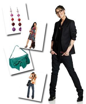 gok-wan-fashion-advice_70610