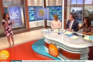 good-morning-britain-presenter-makes-shock-pregnancy-announcement-live-on-tv_175866