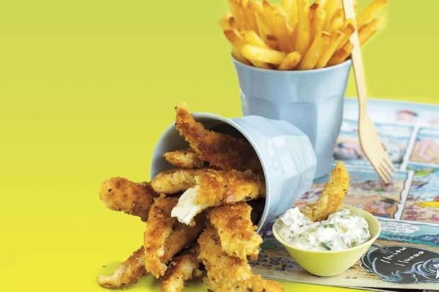 goujons-of-fish-with-tartar-sauce_9332