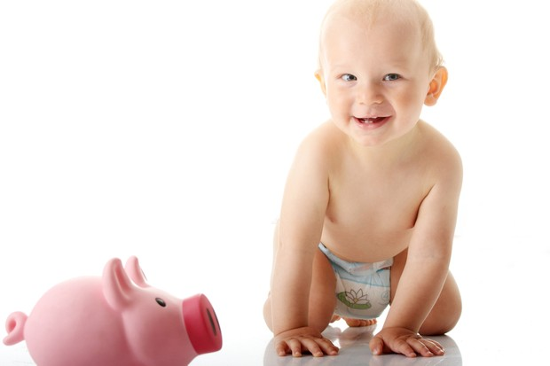 government-announces-new-tax-free-savings-accounts-for-children_17011