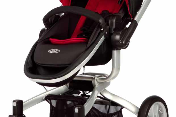 graco-buggy-car-seat-highchair-and-travel-cot-reviews-plus-celebrity-fans_23396