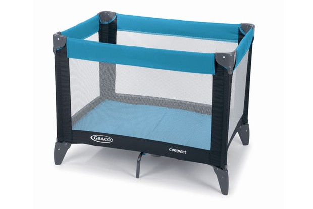 graco-compact-travel-cot_7332