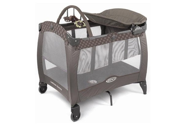 graco-contour-electra-travel-cot_4738