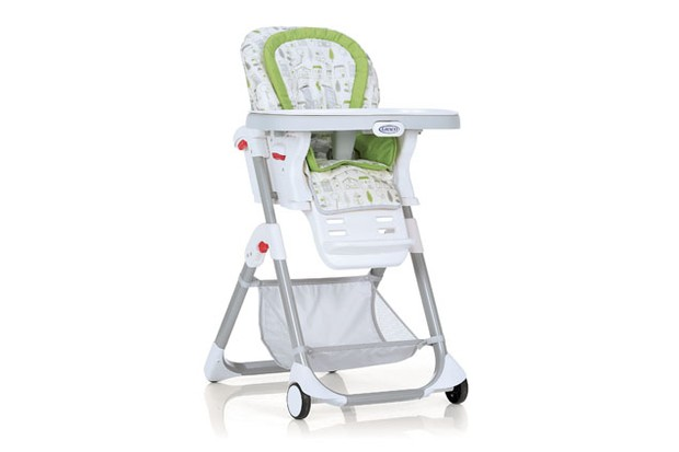 graco-duo-diner-highchair-and-booster_16571