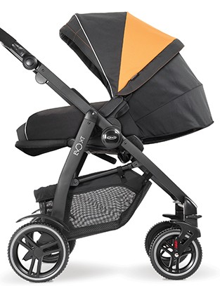 graco-evo-xt-and-baby-snugsafe-travel-system_62702