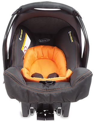 graco-evo-xt-and-baby-snugsafe-travel-system_62707