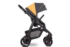 graco-evo-xt-and-baby-snugsafe-travel-system_62712