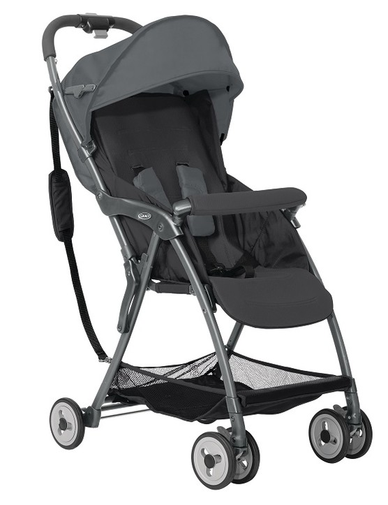 graco-featherweight-stroller_180811
