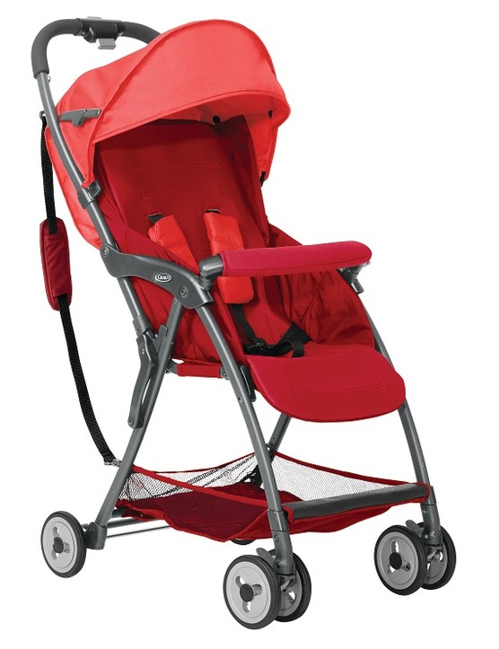 graco-featherweight-stroller_180812
