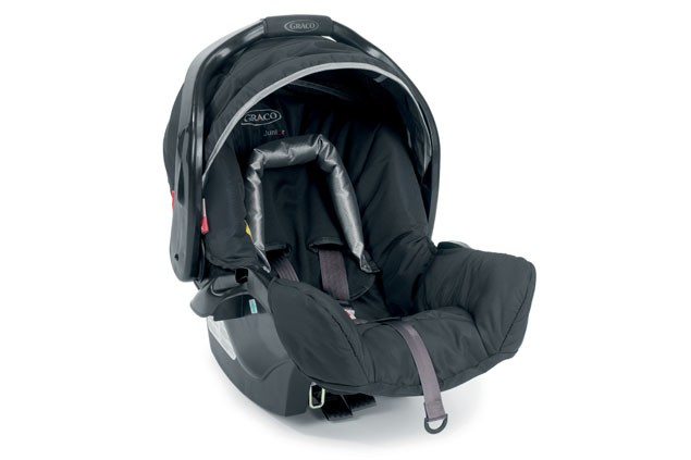 graco-junior-baby-car-seat_9949