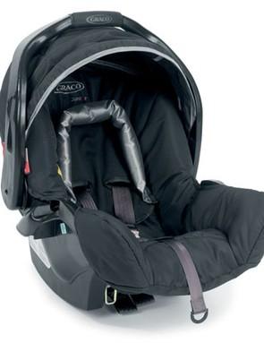 graco-junior-baby-car-seat_9949