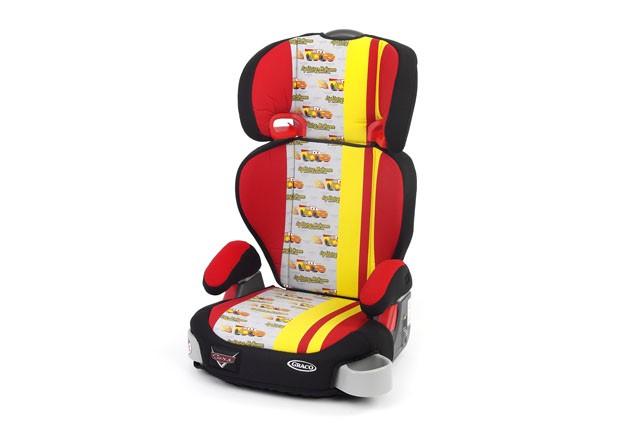 graco-junior-maxi-plus-car-seat_10191