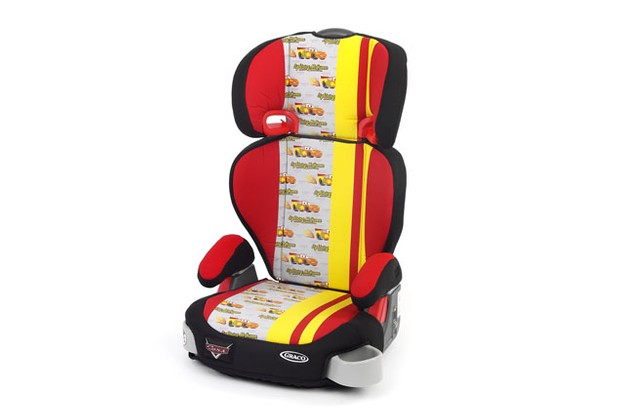 graco-junior-maxi-plus-car-seat_10191