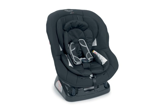 graco-junior-mini-car-seat_9739