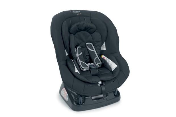 graco-junior-mini-car-seat_9739