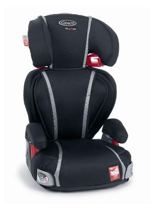 graco-logico-l-x-comfort-car-seat_10028