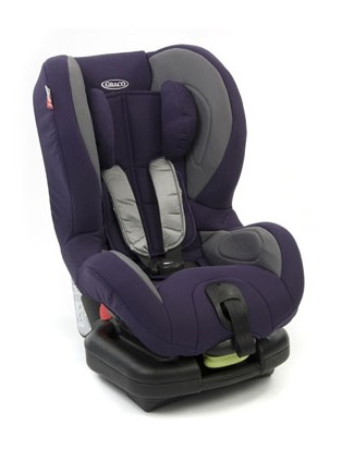 graco-logico-m-discontinued_5368