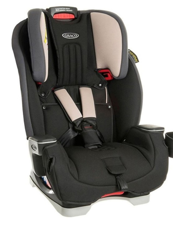 graco-milestone-car-seat_147856