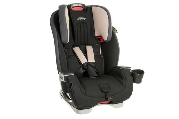 Graco Milestone Car Seat Car Seats From Birth Car Seats
