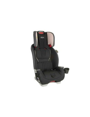 graco-milestone-car-seat_147857
