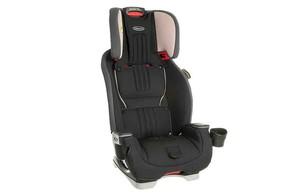 graco-milestone-car-seat_147857