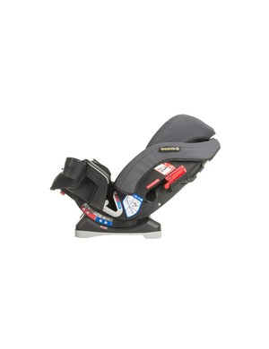 graco-milestone-car-seat_147858