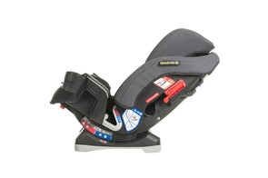 graco-milestone-car-seat_147858