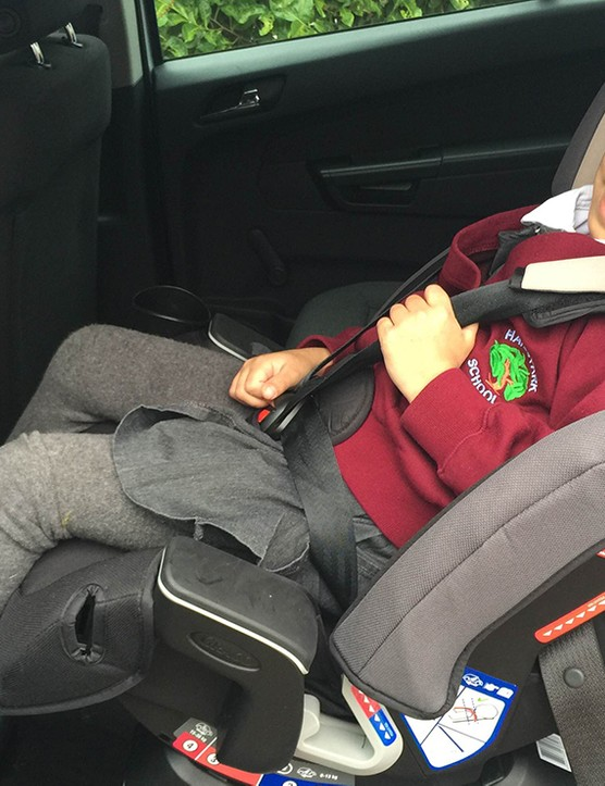 graco-milestone-car-seat_147859