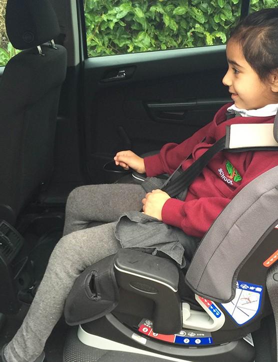 graco-milestone-car-seat_147860
