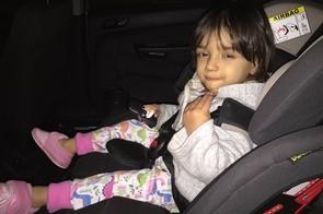 graco-milestone-car-seat_147861
