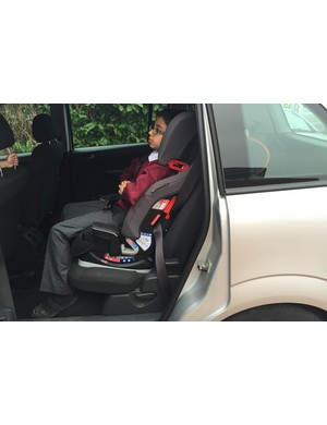 graco-milestone-car-seat_147862
