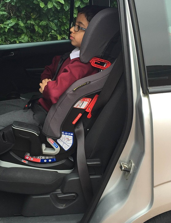 graco-milestone-car-seat_147862