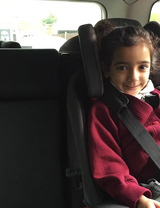 graco-milestone-car-seat_147864