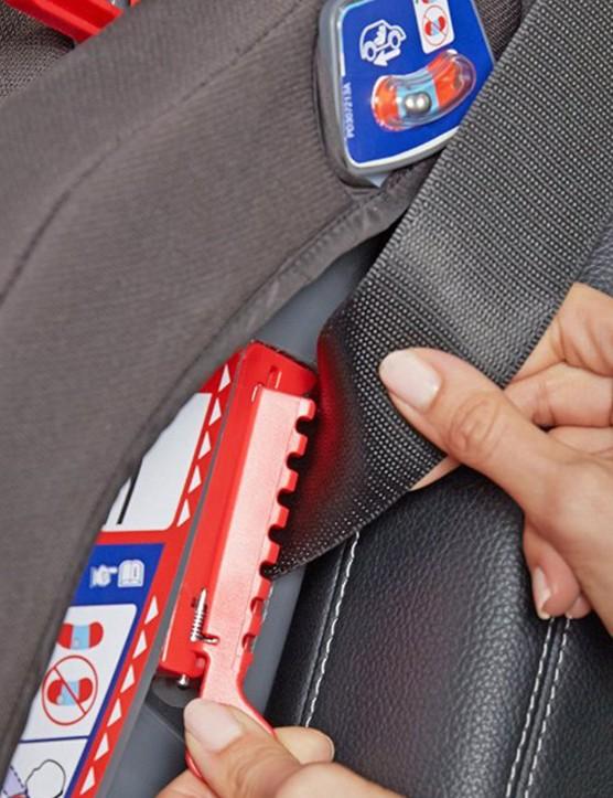 graco-milestone-car-seat_147865