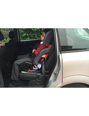 graco-milestone-car-seat_148358