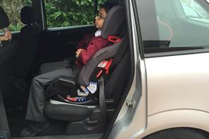 graco-milestone-car-seat_148358